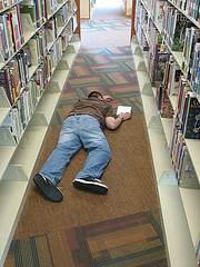 741879088_29d01c359b_m-another-dead-librarian