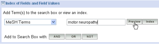 pubmed-motor-neuropathy-2