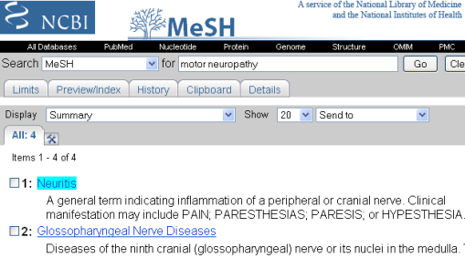 pubmed-motor-neuropathy-mesh-1