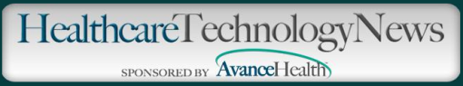 healthcare technology News GRAND ROUND may 19