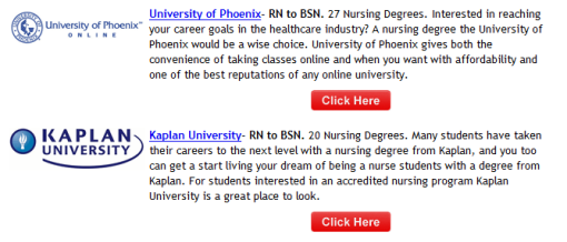 1-9-2009 2-30-23 universities online nursing