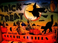 2989360212_882aff28d8 trick or treat